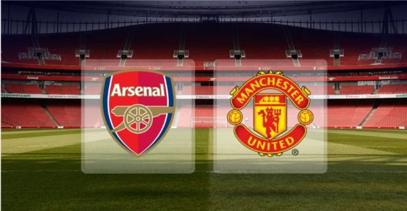 Arsenal Vs Manchester united (English Premier League) - Match preview - http://www.tsmplug.com/football/arsenal-vs-manchester-united-english-premier-league-match-preview/