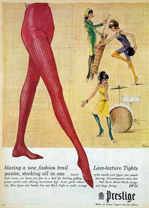 Colorful opaque pantyhose stockings tights 80 denier color colour - 1000 Ideas About Coloured Tights On Pinterest Colored
