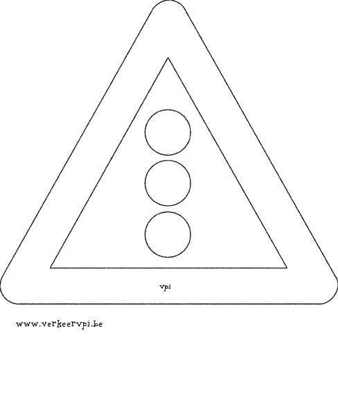 a33.gif (488×595)