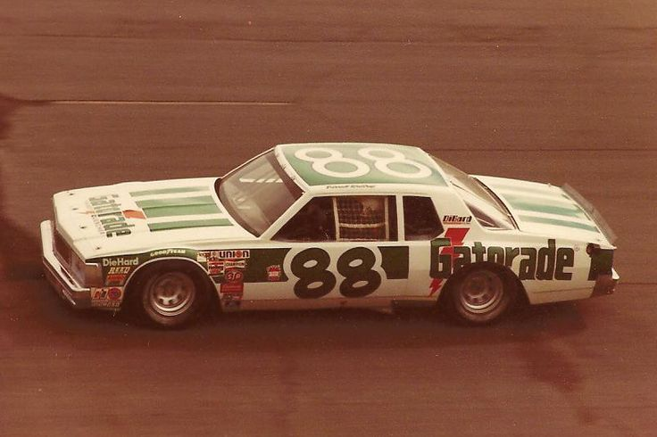 Long Lewis Ford >> 783 best images about 60's-70's NASCAR on Pinterest ...