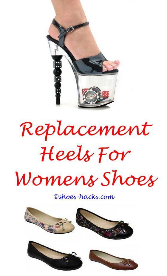 asics women shoes gel sendai 2 - clark shoes for women navy.dc shoes womens clothes nike free run grey womens shoes top womens running shoes uk 8458422220