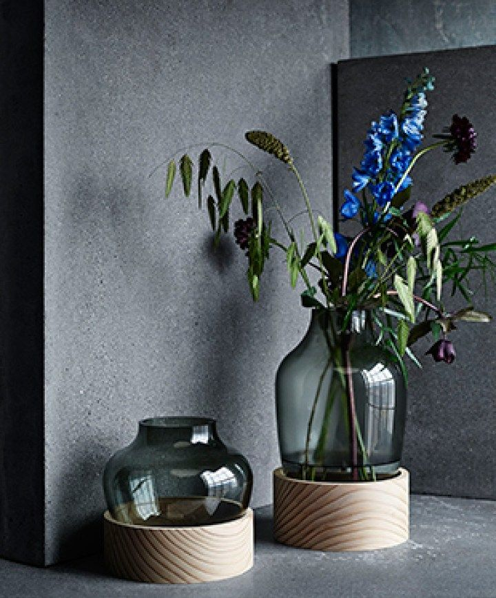 Fritz-Hansen-Objects-Jaime-Hayon-Vases