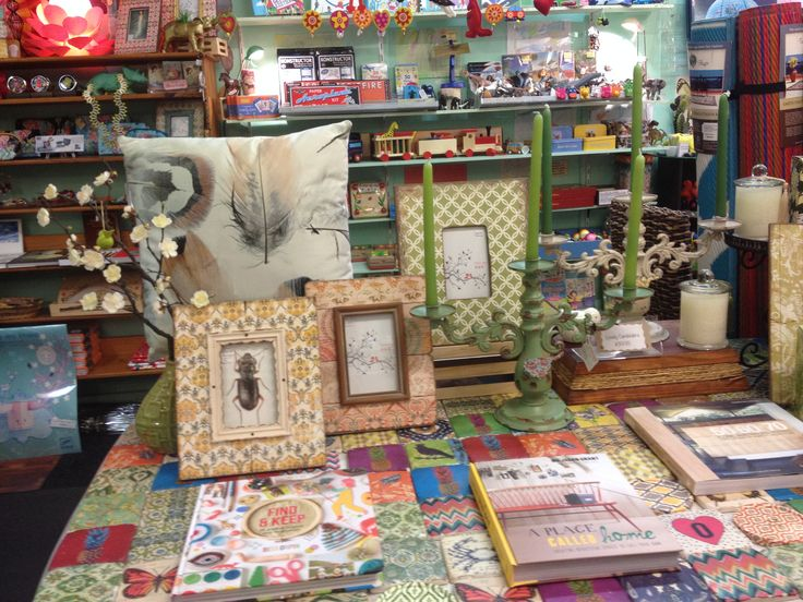 Lovely frames and feather themed cushion....