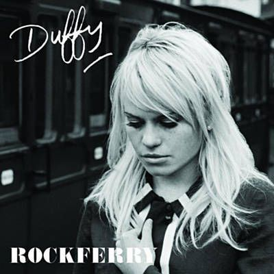 Found Mercy by Duffy with Shazam, have a listen: http://www.shazam.com/discover/track/45573545