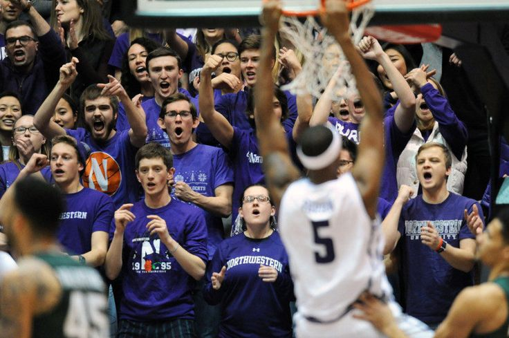Northwestern's Dererk Pardon will not play against Michigan State = Northwestern Wildcats talent Dererk Pardon was re-evaluated by the team at the conclusion of non-conference schedule, already missed the team's Big Ten opener against Penn State on Wednesday, and…..