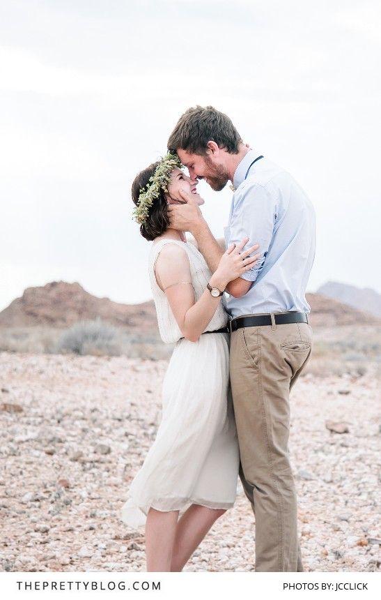 Selfie Success: When Photographers Do Their Own Couple Shoot