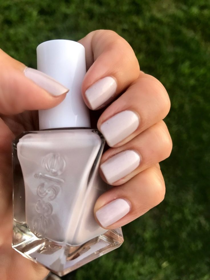 Gel up Mani like that's MondayEssie's Chip Polish free to XPZOkiu