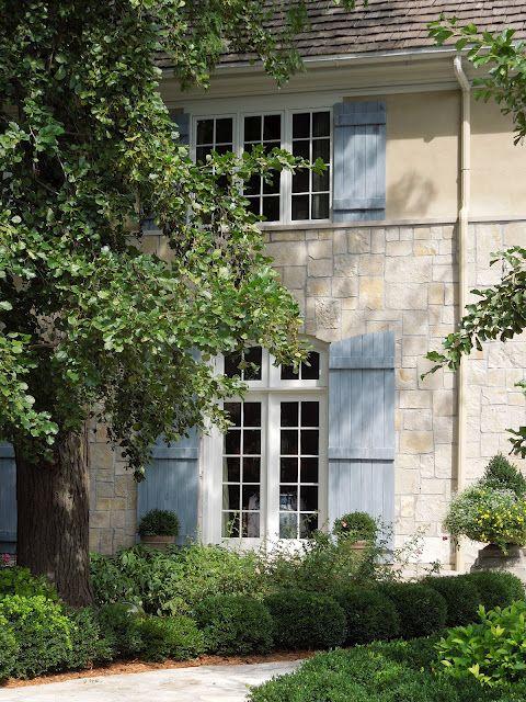 Mas de Baraquet-Provence