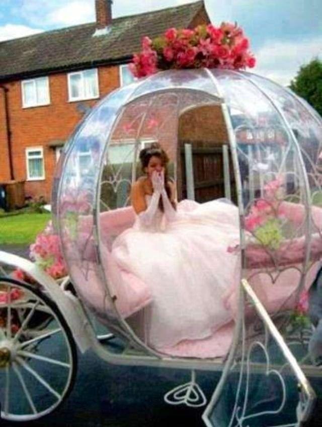 Cinderella themed wedding anyone 90 best Cinderella