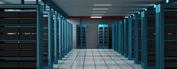 The advantages new age software-defined #datacenter, using network virtualization as a core underpinning, include service delivery speed, operational efficiency, reduced hardware dependency and lower cost.