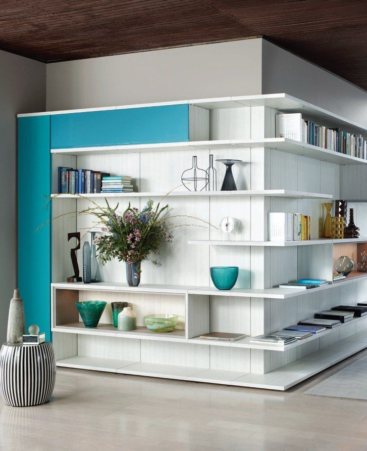 Absolutely Love And Want This Fabulous Storage System From California Closets