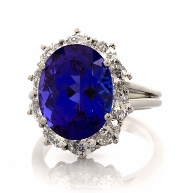 17 Best Images About FAB Rings Some Old Some New On Pinteres