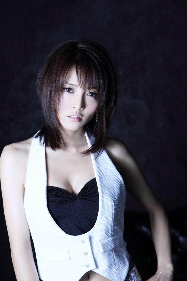 Yumiko shaku gackt