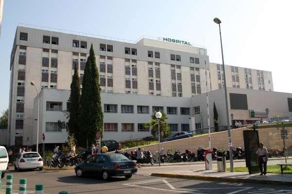 La verdad que no habéis querido ver ya es tarde : Reclamación al hospital reina Sofía Córdoba 14 año...