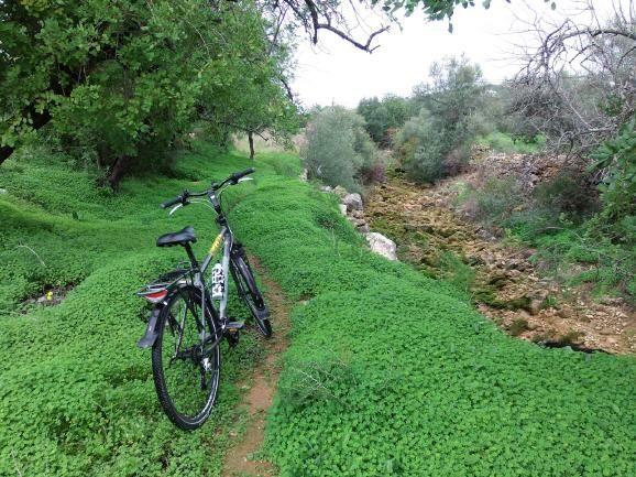 Portugal: Radtouren an der Algarve – (rf) Portugals südliche Küste ist zum Inb… – Reisefernsehen.com