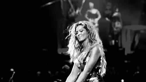 """""""I'm a workaholic and I don't believe in 'No'. If I'm not sleeping, nobody's sleeping."""" 