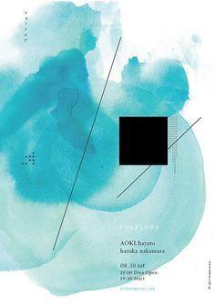 AOKI.hayato & haruka nakamuraライブ  | Event&Workshop | 神戸・三宮でランチ・雑貨・ライブなどイベント・二次会も多数開催 - トリトンカフェ