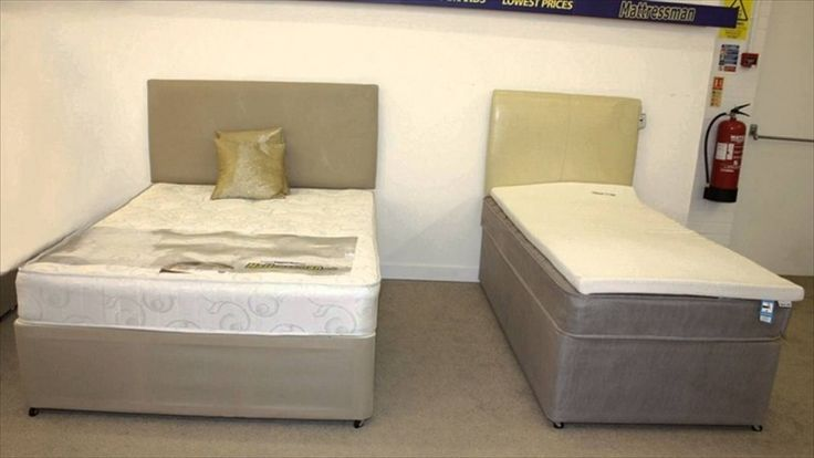 best 25 bed size charts ideas on pinterest bed measurements ireland bed sizes and queen size. Black Bedroom Furniture Sets. Home Design Ideas