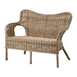 2-sitzer Sofas & 2-sitzer Couch günstig online kaufen - IKEA