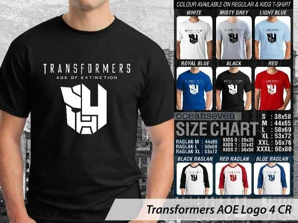 54# Jual Beli KAOS T-SHIRT & RAGLAN-K132 GARANSI FREE RETURN Baru   Kaos / Baju / T-Shirt Pria Murah   Bukalapak.com
