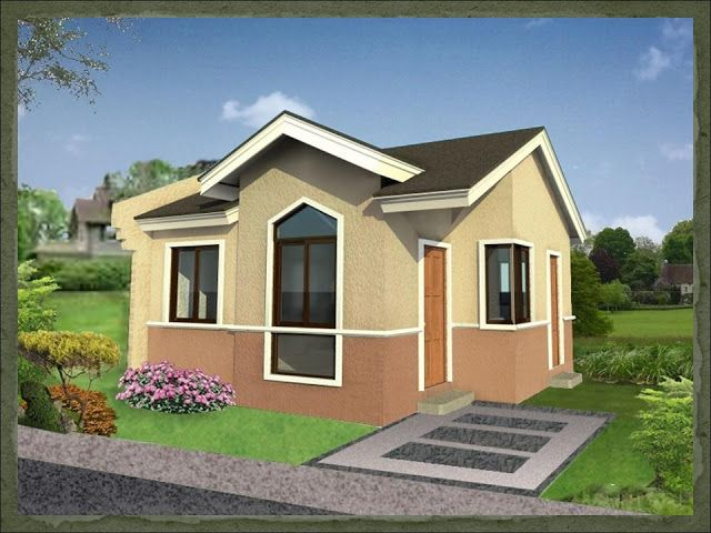 Best SKETCH MY HOME Images On Pinterest Architecture - House design 80 sqm