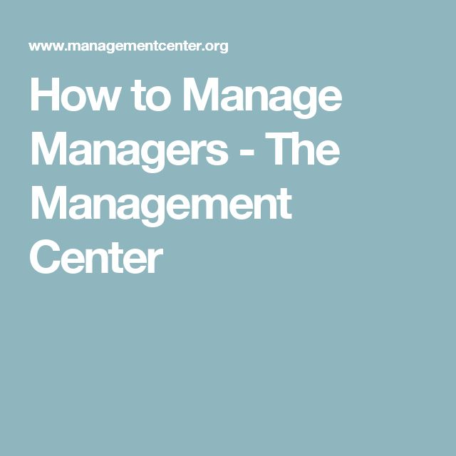 89 best managing people images on pinterest managing people how to use a homestead management binder reformation acres fandeluxe Choice Image