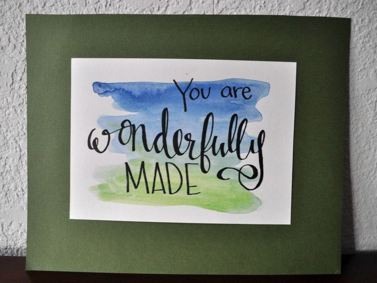 Nursery watercolor prints by GalaxyHome on Etsy https://www.etsy.com/listing/488349411/nursery-watercolor-prints
