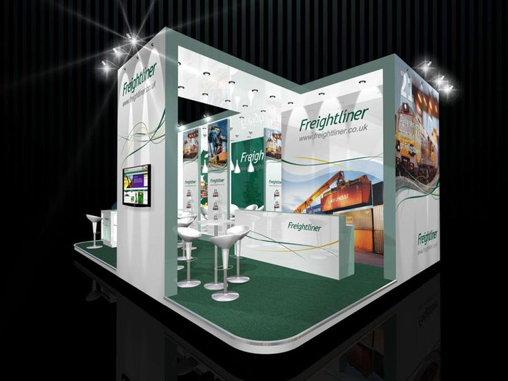 Custom Exhibition Stand Ideas : Best custom exhibition stand hire images on pinterest