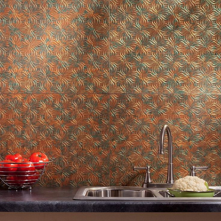 The 25 best Wall tile adhesive ideas on Pinterest Cheap wall