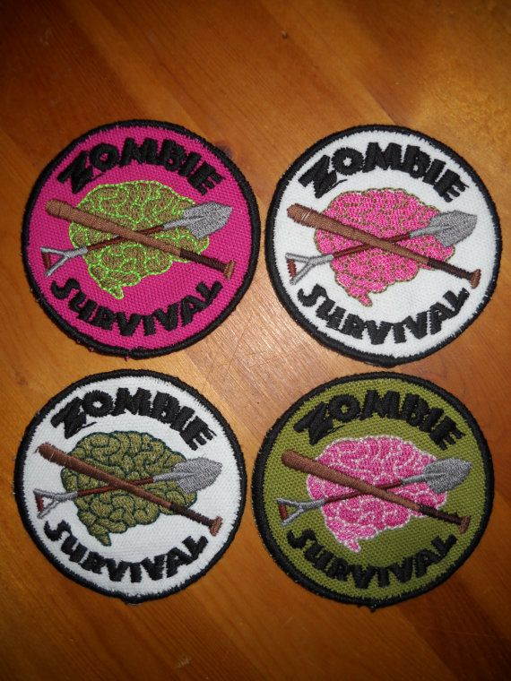 Merit Badge $5.00