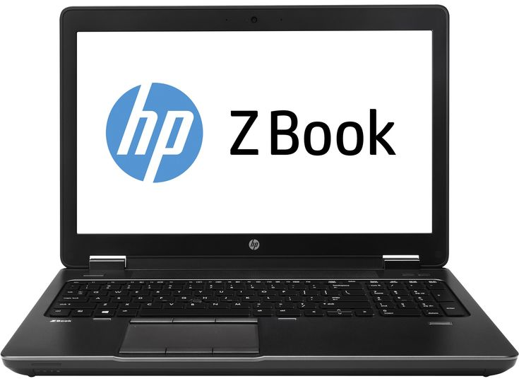 HP Zbook 15 - Google Search