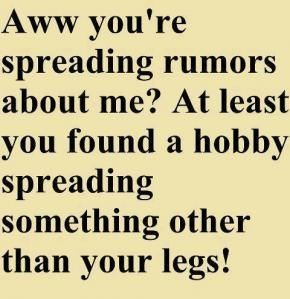 LOL: Funny Pictures, Funny Stuff, Funny Quotes, Spreads Rumors, Hobbies, Fake People, Funnystuff, True Stories, Funny Memes