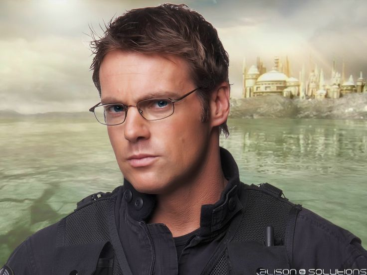 michael shanks stargatemichael shanks imdb, michael shanks elysium, michael shanks movies, michael shanks and family, michael shanks barefoot, michael shanks instagram, michael shanks wizards of aus, michael shanks time trap, michael shanks 2016, michael shanks director, michael shanks youtube, michael shanks, michael shanks 2015, michael shanks wife, michael shanks 2014, michael shanks wiki, michael shanks stargate, michael shanks supernatural, michael shanks lexa doig, michael shanks saving hope