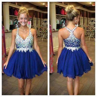 1000  images about homecoming on Pinterest  Short homecoming ...
