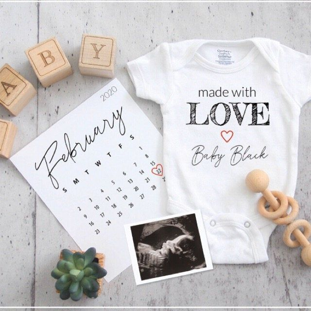 Pin On Pregnancy Baby Stuff