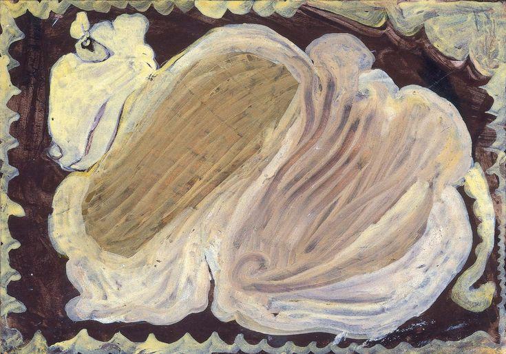 http://abcd-artbrut.net/collection/gabritschevsky-eugene/