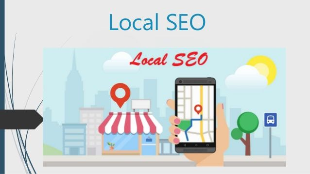 Local SEO can help your business stand out in SERPs. More people searches for local businesses. Local SEO can help your business stand out in the SERPs. If you want to increase traffic on your website then you can contact us on 8826636611 or can visit at Local SEO Company.