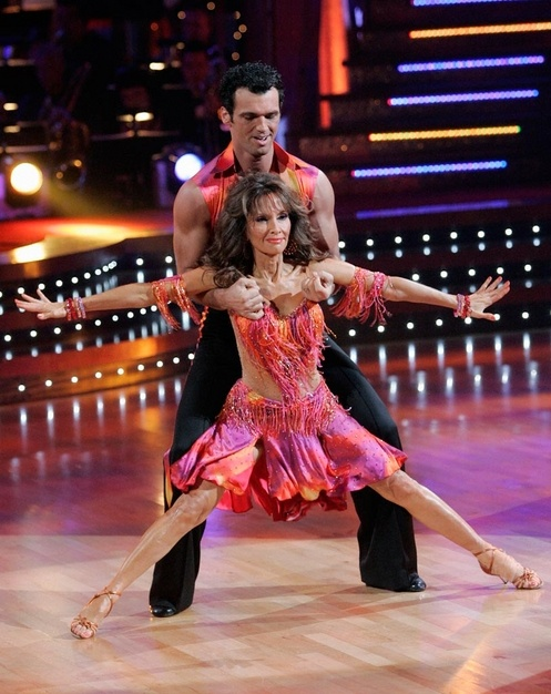 225 best images about *Dancing With The Stars* on ...