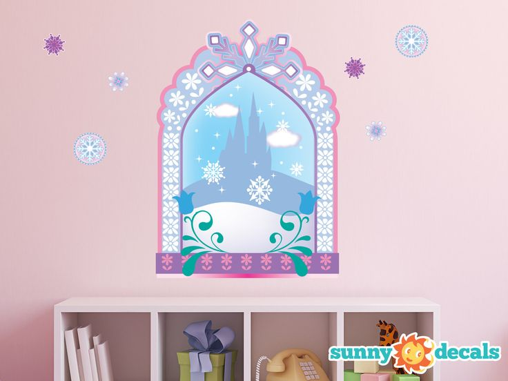 17+ best images about Frozen bedroom on Pinterest Light switches, Disney frozen and Elsa anna