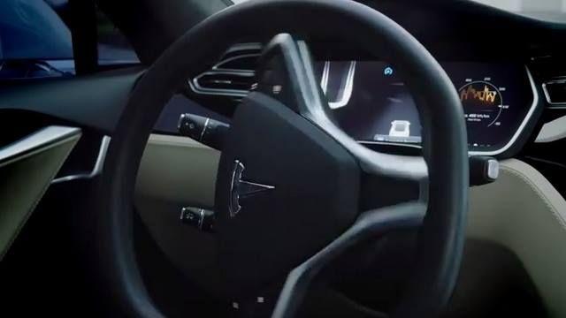 Tesla Model S et X : une flotte de 200 taxis autonomes à Dubaï  http://ift.tt/2lQ961z      #Auto #Voiture #Moto #Essai #Actu #Car #Automobile #Test #Info