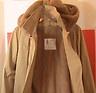 London Fog Trenchcoat Overcoat~Womens's Petite Siz http://r.ebay.com/ZVLU0D