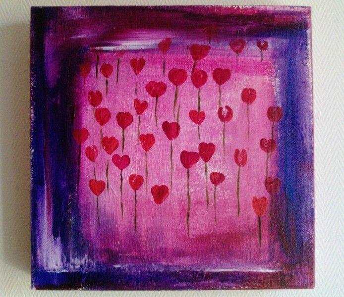 19 Best Valentinstag Images On Pinterest Valentinstag Dawanda Com