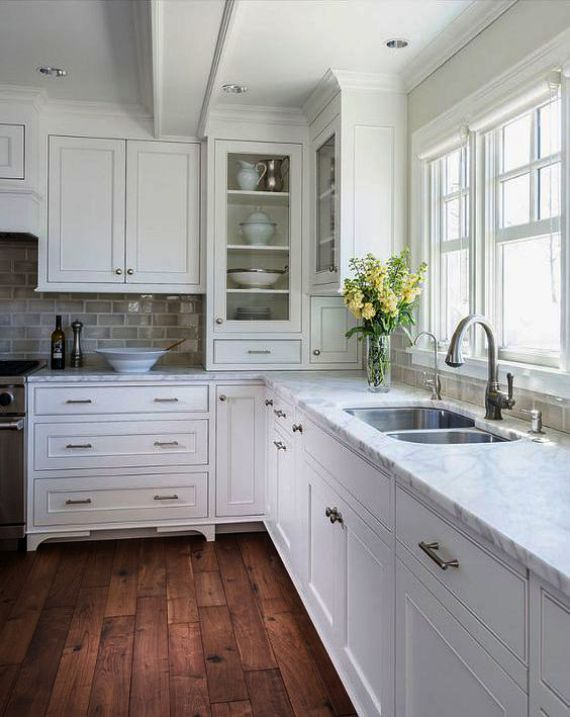 Home Decor Near My Location Home Decor Outlet 7000 Harwin That Home Decorators Collection Catalog White Kitchen Design Kitchen Design Kitchen Cabinet Design