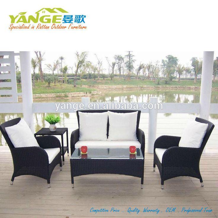 Уличная мебель для : бассейн , лежаки плетеная из ротанга шезлонг-изображение-Ратанг / плетеные стулья-ID товара::60120994057-russian.alibaba.com