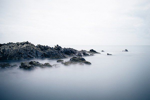 long-exposure-landscape-photography-03.jpg