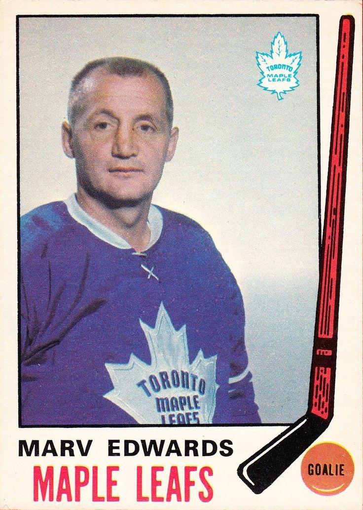 Résultats de recherche d'images pour «marv edwards hockey»