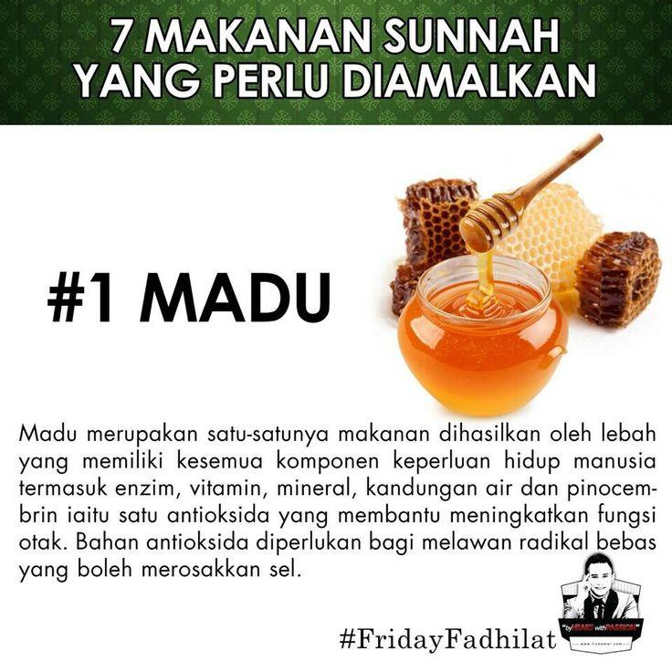 #madu #maduasli #honey #madupremium #madumultiflora #madugp #madupl #maduanak #maduoriginal