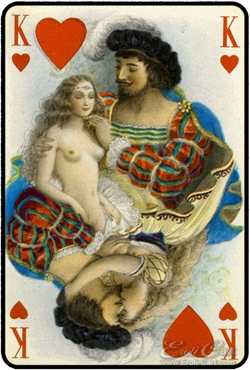 classic-nude-playing-cards