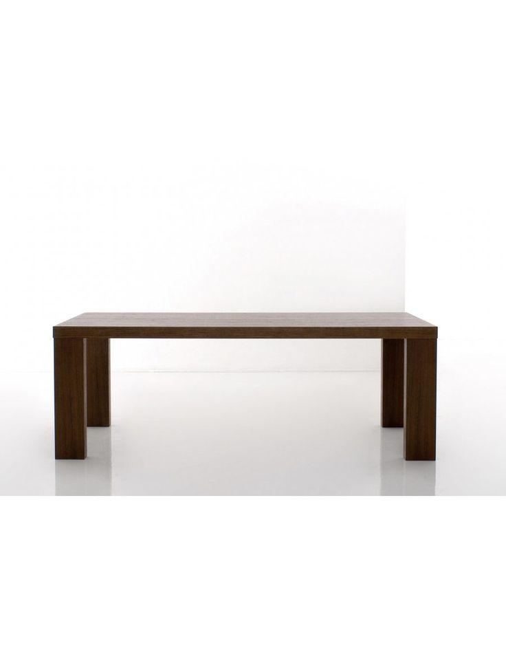 Porro P.04 tafel