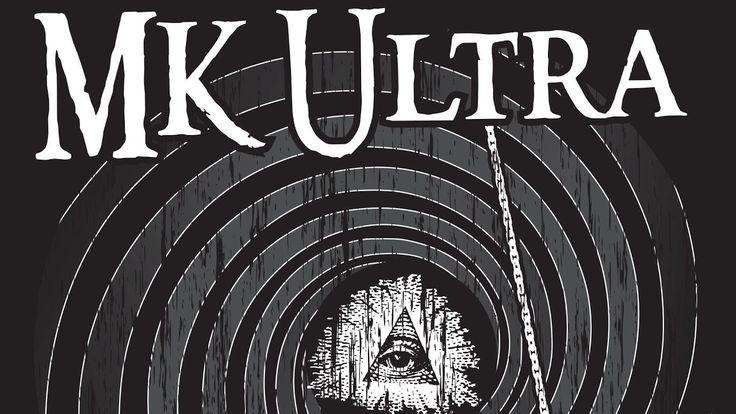 Milenio 3 Proyecto MK Ultra Y Mas Historias